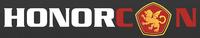 Honorcon Logo