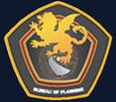 Bureau of Planning (RMN)