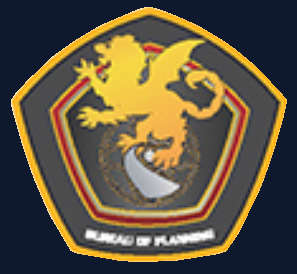 File:Bureau of Planning Insignia 01.png