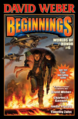 HHA6 Beginnings cover2.png