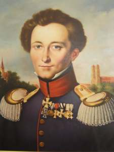File:Clausewitz.jpg