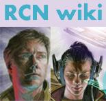 File:RCN wiki.png
