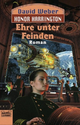 HH6 German cover 1