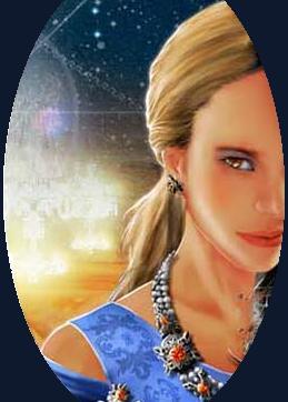 File:Princess Ruth.jpg