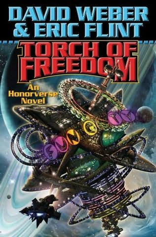 File:Torch of Freedom Front Cover.jpeg