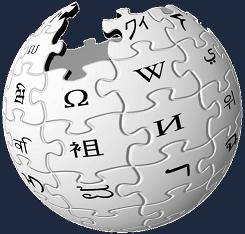 File:489px-Wikipedia-logo-en-big(alt).PNG