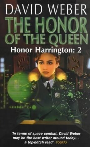 File:HH2 alternate US cover 02.jpg