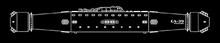 HMS War Maiden CA-39