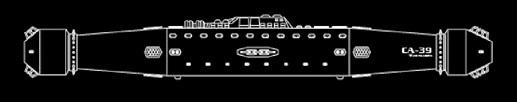 File:HMS War Maiden CA-39.png