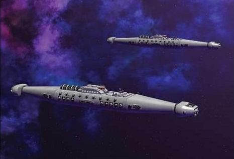 File:Culverin class destroyers.jpg