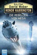 CS3 german cover2