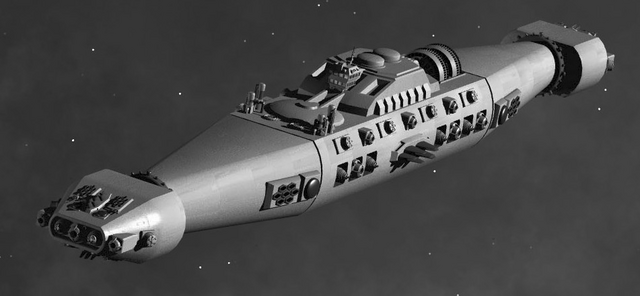 File:Falcon class in space.png