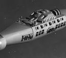 Falcon class