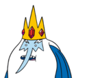 Rey Helado
