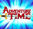 Hora de Aventura Wiki