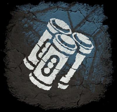 MachineCoreLarge-Icon