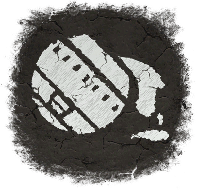 Chillwater-Icon