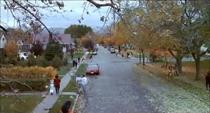 Haddonfield 1995