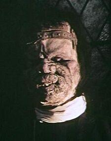 Frankenstein's Monster (Dracula vs. Frankenstein)