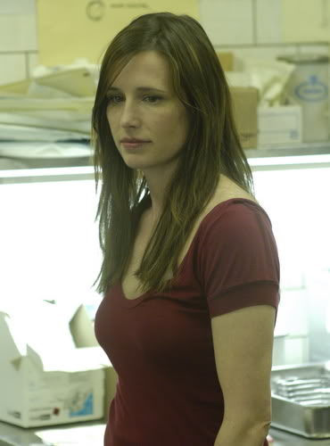 amanda young horror film wiki fandom powered by wikia