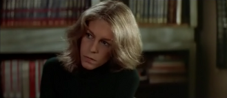 Laurie Strode 1978