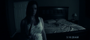 Paranormal Activity16