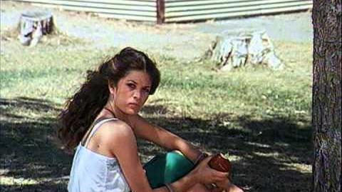 Sweet Sixteen (1983) Trailer