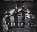 Leatherface (film)