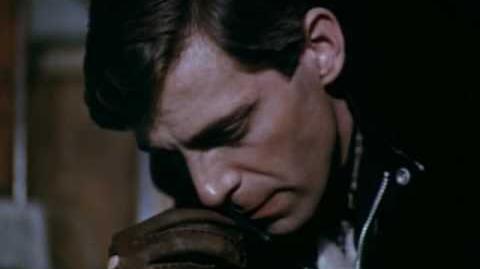 Dawn of the Dead (1978) - Trailer