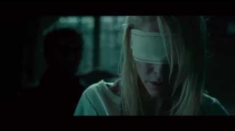 Julia's Eyes (2010) Trailer