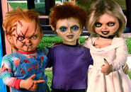 Tiff-Chucky-and-Glen-tiffany-5667022-596-420