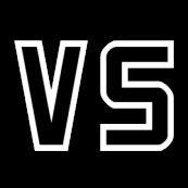 VSSign2