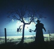 Imgjeepers creepers2