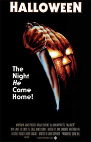 Halloween 1978 classic