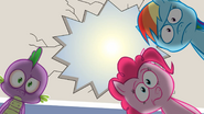 Pinkie Pie | HotDiggedyDemon Wiki | Fandom powered by Wikia