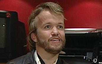 Fil:Lillebjørn Lien.png
