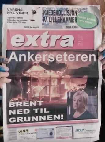 Fil:Avisoppslag om brannen på Ankerseteren.png