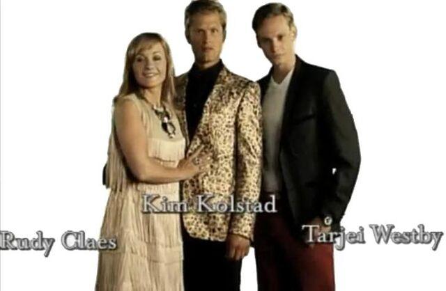 Fil:Eva, Jens August og Goggen vignett 16.jpg