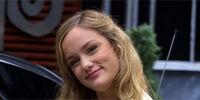 Charlotte Iversen