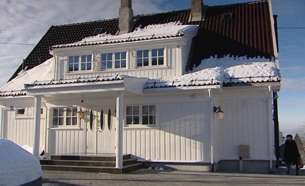 Fil:Hans Hermans hus.jpg