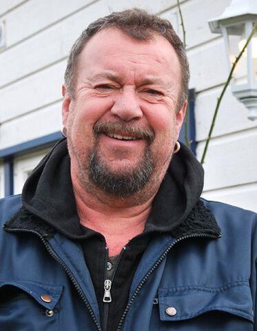 Fil:Geir Morstad.jpg