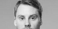 Anders Lidin Hansen