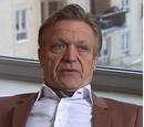 Rasmus Mohn