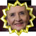 Fil:Badge-creator.png