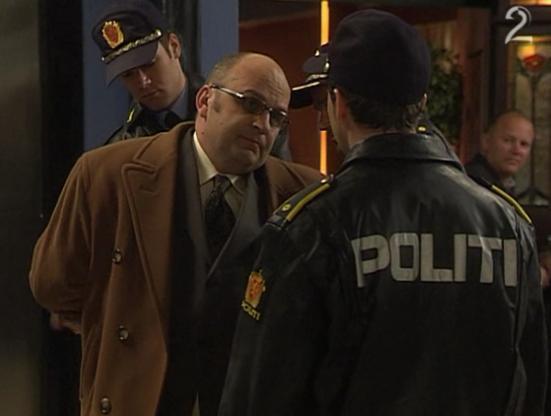 Fil:Boris kirskin arrestert.jpg