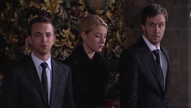 Fil:Lilands Livs begravelse.jpg