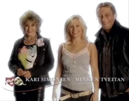 Fil:Familien Krogstad vignett 9.jpg