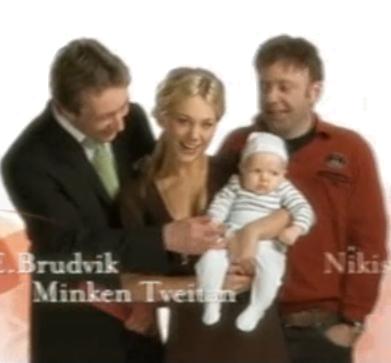 Fil:Familien Krogstad vignett 12.jpg