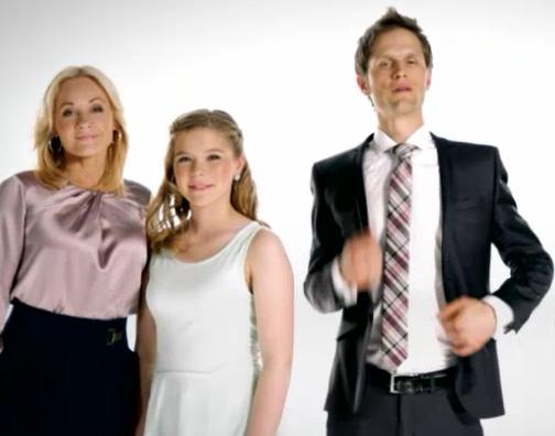 Fil:Eva, Jenny og Jens August vignett 22.jpg