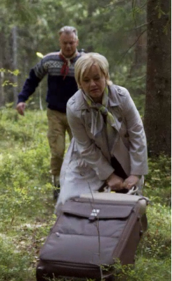 Fil:Juni+Gabriel i skog.png
